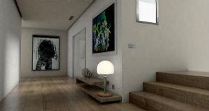Elodie Bonneu, optimisation de l\'espace de votre appartement à Jonzac