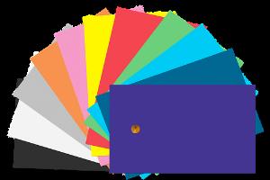 Choix des matériaux et couleurs pour une maison proche de Jonzac